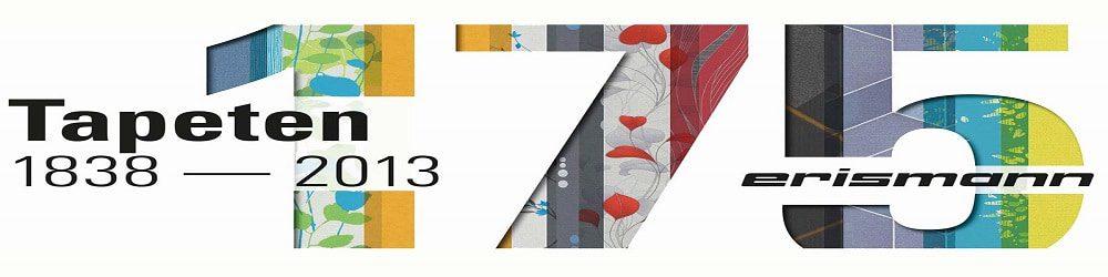 016_logo-175-erismann