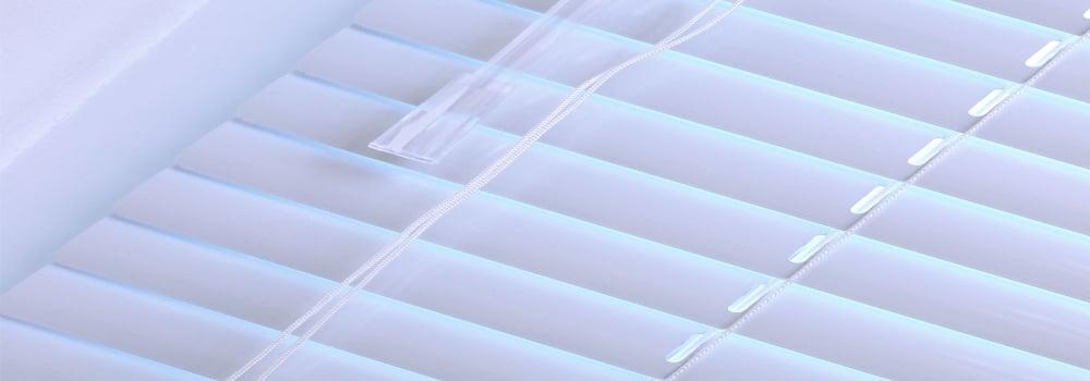 Aluminium-Venetian-Blinds-2