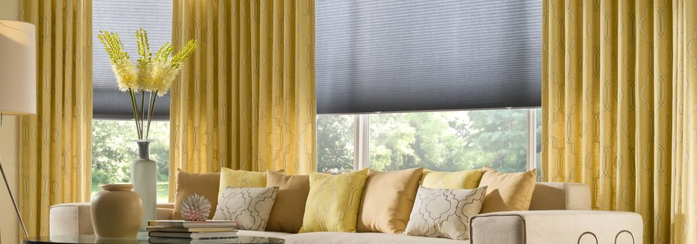 blinds-and-curtains