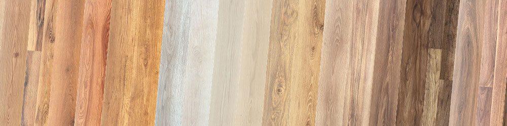 parquet-Laminate-Floor