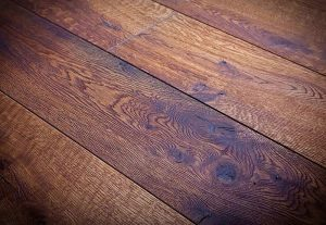 DigiParket-Parquet-Wooden-PVC-Difference